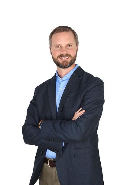 Ryan Giles 3.jpg