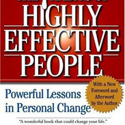The_7_Habits_of_Highly_Effective_People.