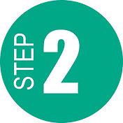 step 211.jpg