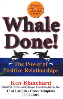 whale-done-the-power-of-positive-relatio