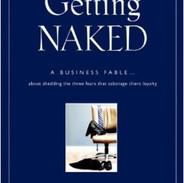 getting naked.jpg