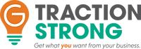 RG_Logo_Horz.png
