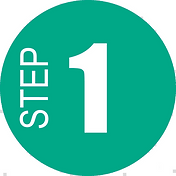 step 1111.png