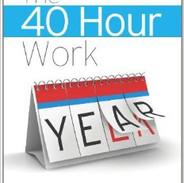 40 hour year.jpg