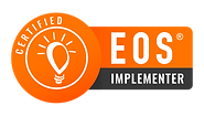 EOS-Badge-Certified-Orange.png