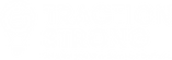 RG_Logo_Horz_White.png