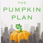 pumpkin-plan.jpg