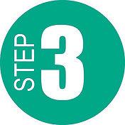 step 311.jpeg