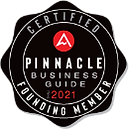 Pinnacle-Emblem-Founder-2021_edited.png