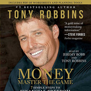 MONEY-Master-the-Game-7-Simple-Steps-to-