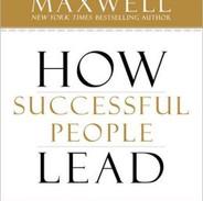 how successful people lead.JPG