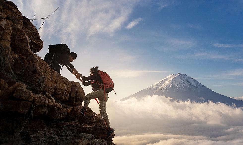 climb mountain.jpg