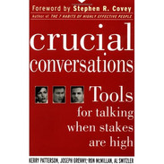 Crucial-Conversations-Book-Cover.jpg