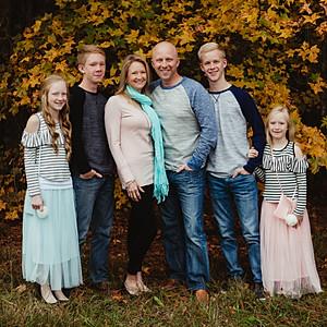 Kook Family