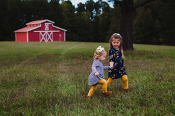 children-photography-children-playing-in-a-field