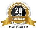 Jubiläums_Logo_b.png