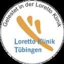 logo_lorette.png
