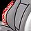 Thumbnail: SITBACK® Autositz Seitenkontur - Luftkissen - Set