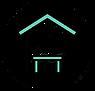 2021-01-08 09_05_03-Window_clipped_rev_1