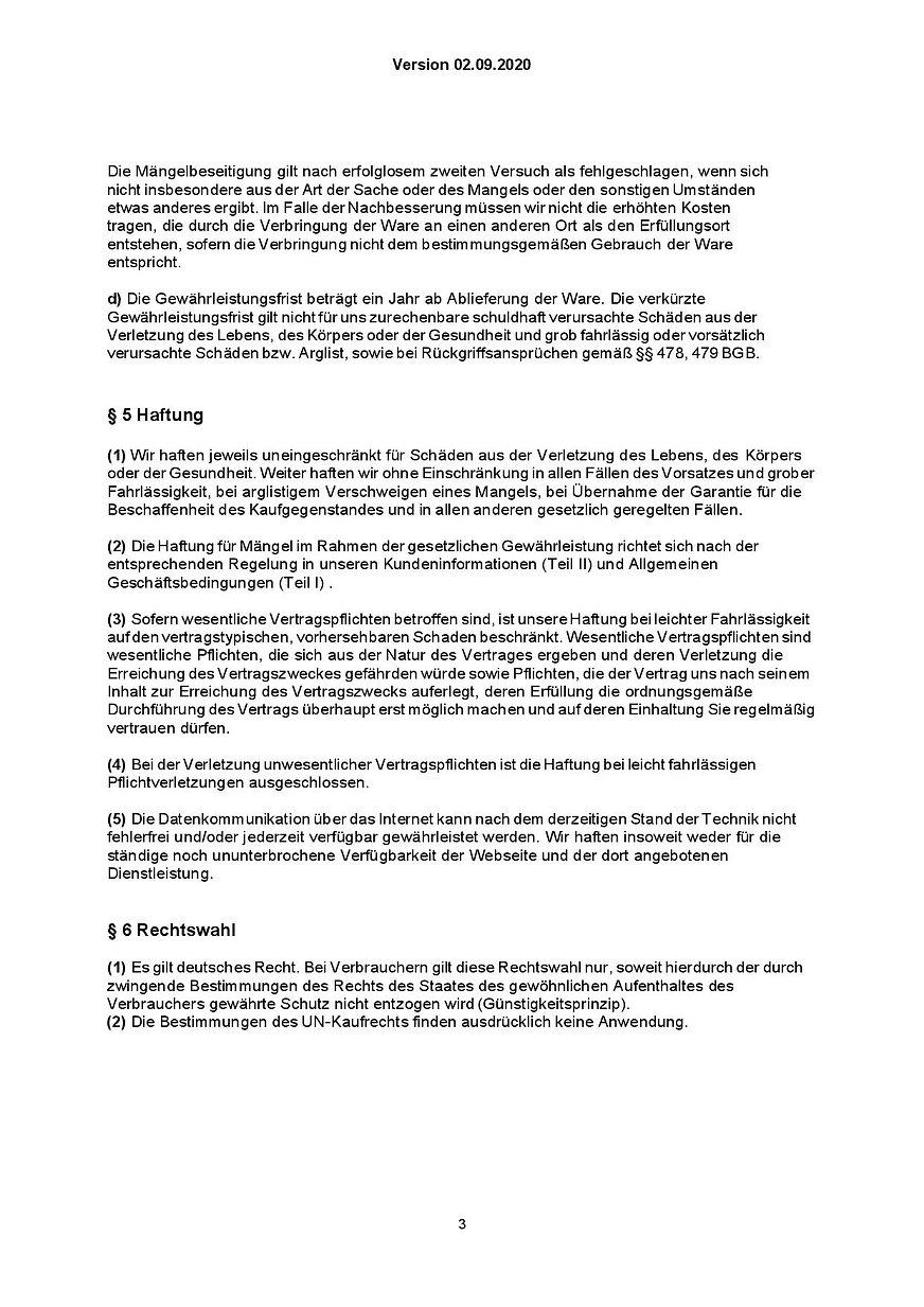 AGBs HOVA GmbH sitback-page-003.jpg