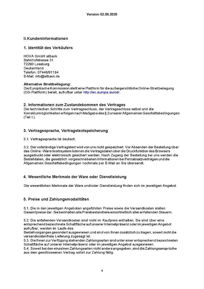 AGBs HOVA GmbH sitback-page-004.jpg