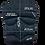 Thumbnail: SITBACK® BASIC schmal BSG big camo