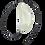 Thumbnail: SITBACK® 64153 Seitenkontur-Set