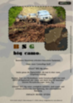 BSG big camo Flyer.jpg