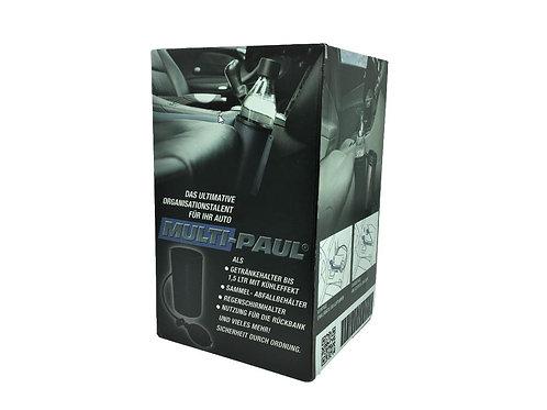 Multi-Paul Flaschenhalter 1,5l