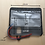 Thumbnail: SITBACK® 64200 Auto Doppel-Luftkissen-Set