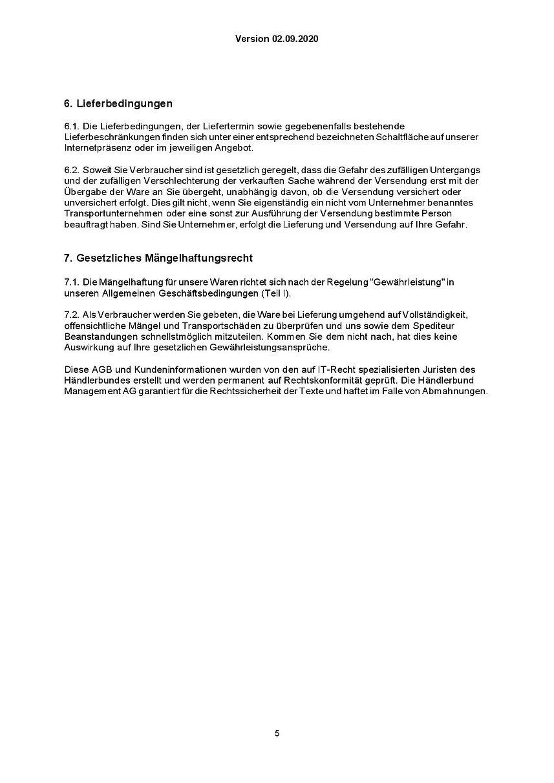 AGBs HOVA GmbH sitback-page-005.jpg