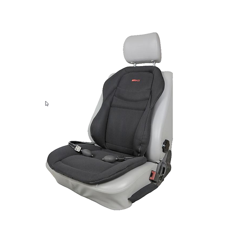 SITBACK® AIR FIT PREMIUM