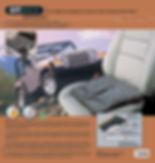 BASIC Einleger front.jpg