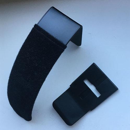 SITBACK® Haltebügel für AIR | STANDARD Rückenkissen