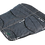 Thumbnail: SITBACK® BASIC BSG big camo