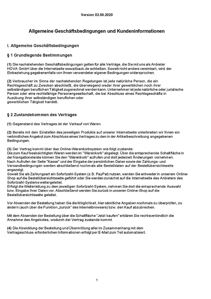 AGBs HOVA GmbH sitback-page-001.jpg
