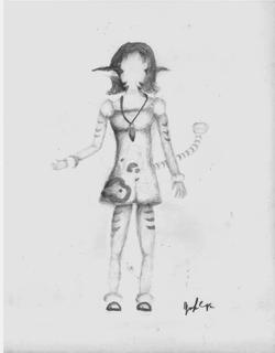 drawing 02.png