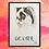 Thumbnail: Pet Portrait - 1 Pet
