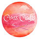 [Original size] Cross Crafts  - 2021-02-