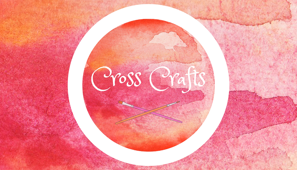 Cross Crafts  (31).png