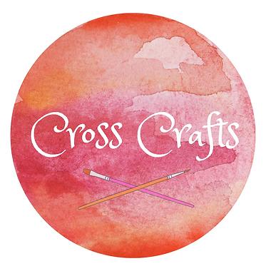 [Original size] Cross Crafts  (3).png