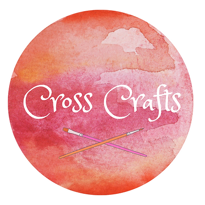 [Original size] Cross Crafts  (3).png