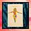 Thumbnail: Naked Print