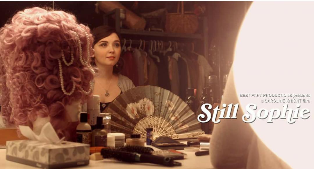 Nashville Makeup Artist