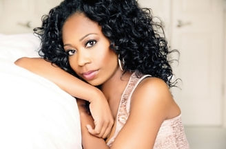 Sherita Leslie, Nashville Makeup Artist