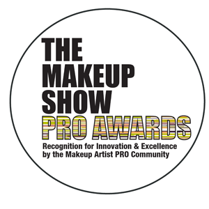 Vote in the first ever The Makeup Show Pro Awards