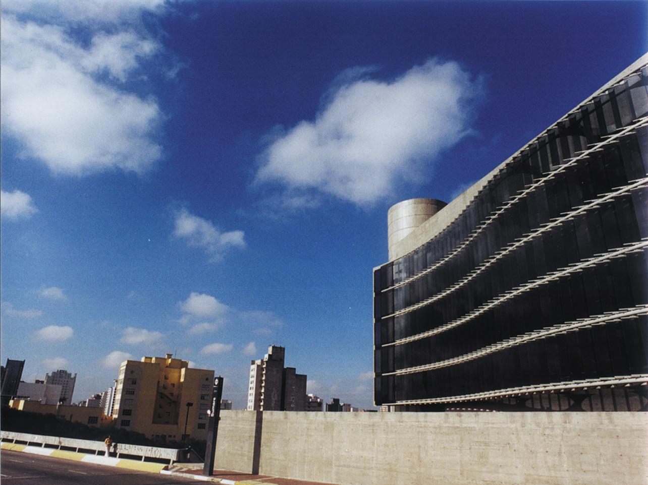 centro da cultura judaica