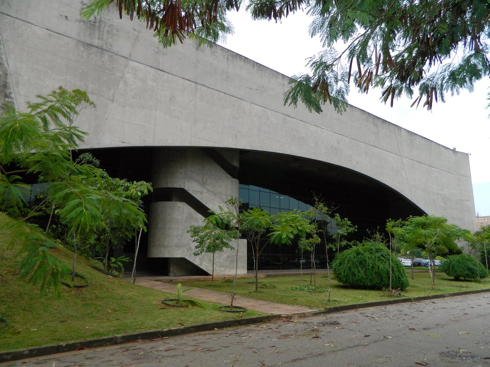 hospital escola júlio de mesquita