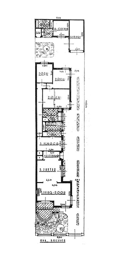 residência boris epstein