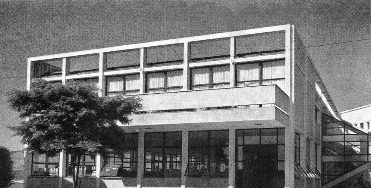 fábrica da laboterápica (2).jpg